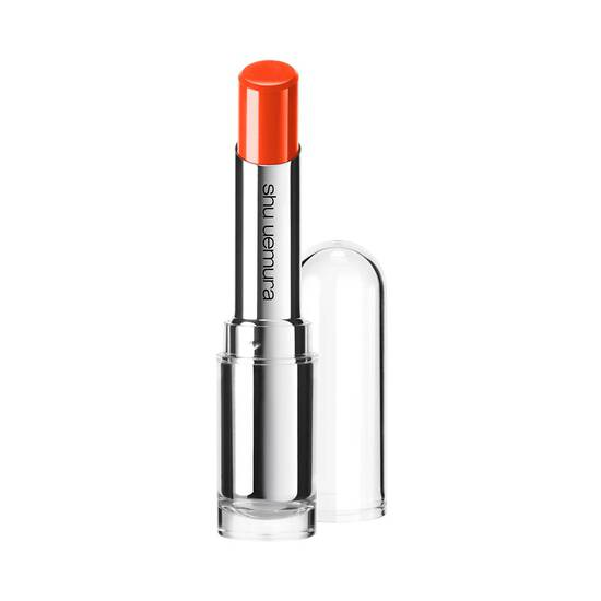 564 - rouge unlimited - long-lasting lipstick makeup shades