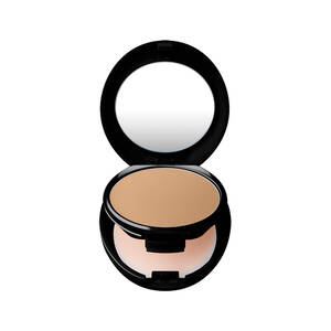 the lightbulb UV compact foundation (refill)