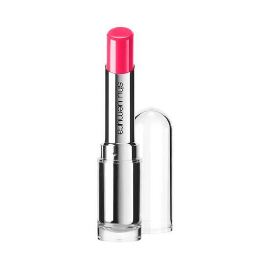 368 - rouge unlimited lipstick shu uemura