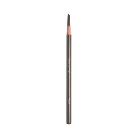 brow:sword pencil shu uemura