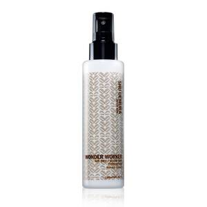 Air Dry / Blow Dry Perfector | WONDER WONDER | by Shu Uemura