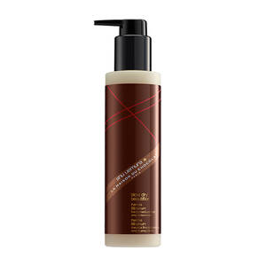 Blow Dry Beautifier Thermo BB Sérum x La Maison du Chocolat