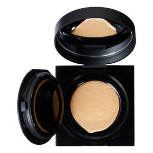 unlimited breathable lasting cushion foundation refill