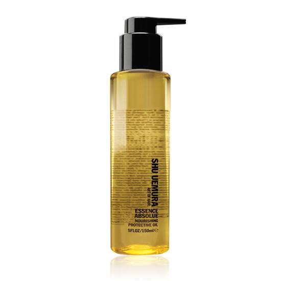 Essence-Absolue-hair-oil