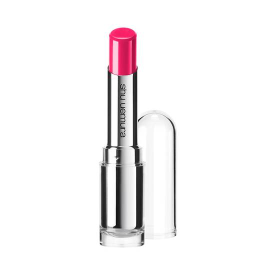 369 - rouge unlimited lipstick shu uemura