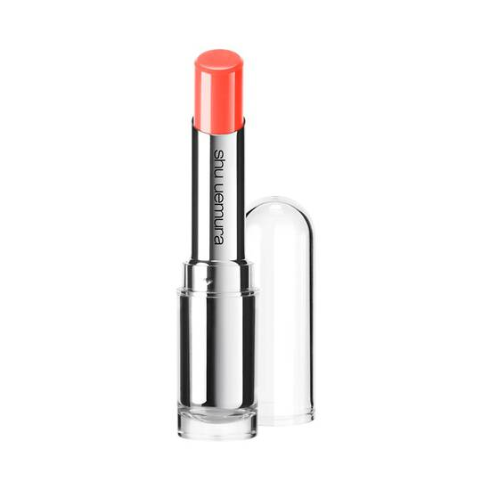 321 - rouge unlimited - long-lasting lipstick makeup shades