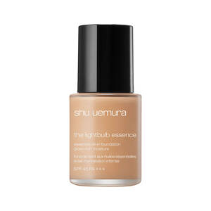 the lightbulb essence essential-oil-in foundation