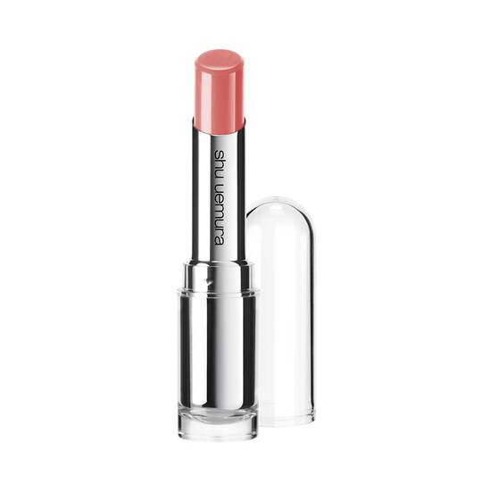 923 - rouge unlimited - long-lasting lipstick makeup shades