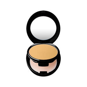 the lightbulb UV compact foundation (refill)