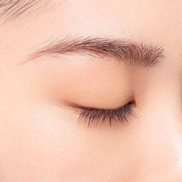Eyelash Curler Best Selling Professional Favorite Makeup Tool