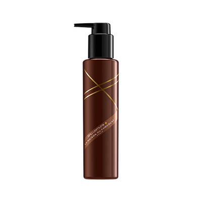 Essence Absolue Oil x La Maison du Chocolat limited edition