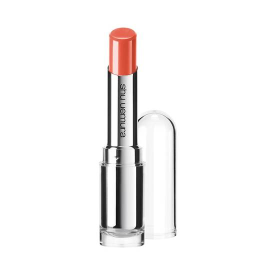 540 - rouge unlimited - long-lasting lipstick makeup shades