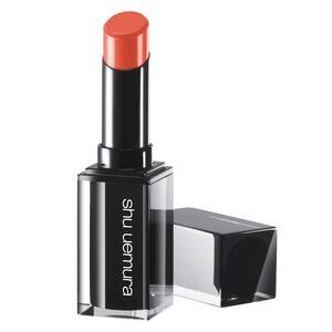 rouge unlimited satin lipstick