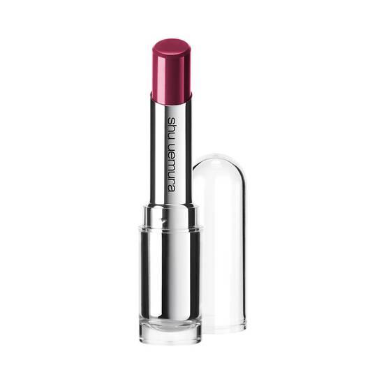 288 - rouge unlimited lipstick shu uemura