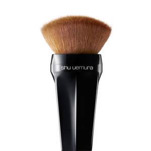 petal 30R blush brush