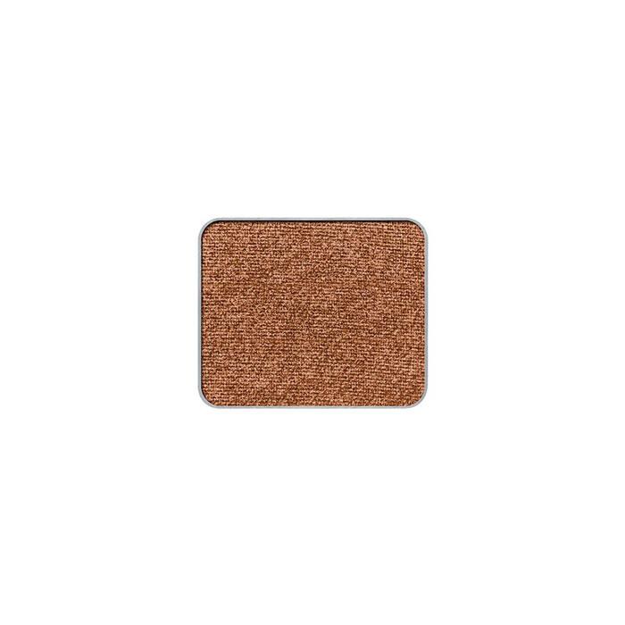 7fdf40cd85b1 pressed eye shadow - intense color powder to blend   layer - shu uemura