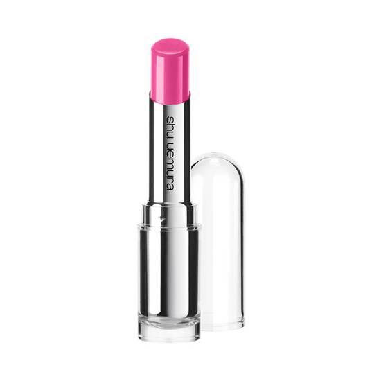 237 - rouge unlimited lipstick shu uemura