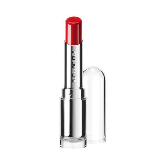 164 - rouge unlimited lipstick shu uemura