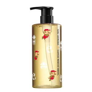 Super-Mario-Bros-shu-uemura-shampoo